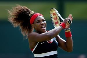 Serena_Williams_Olympics-serve