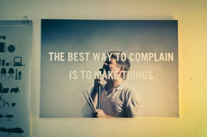 bestwaytocomplain