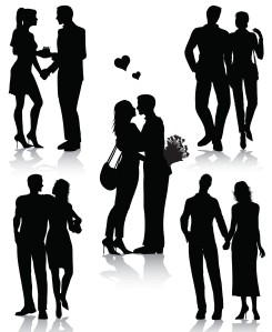 love-multiple couples