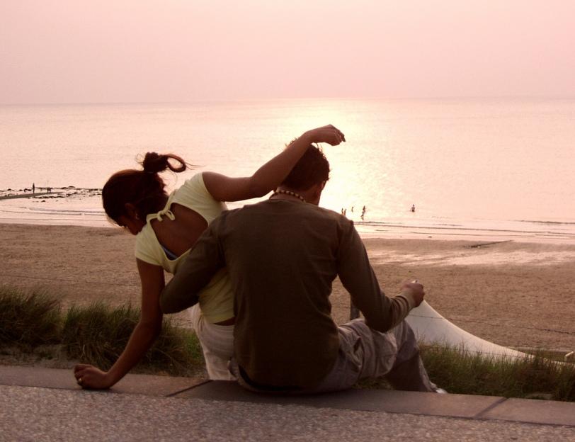 Couples-7-backs