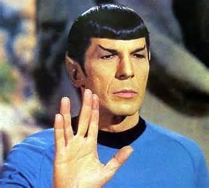 spock vulcan greeting 2