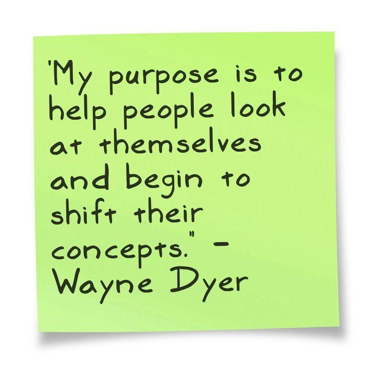 Wayne Dyer1