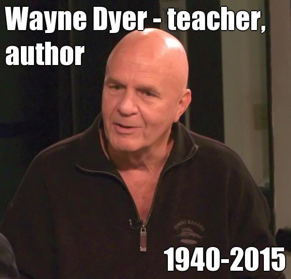 Wayne Dyer2