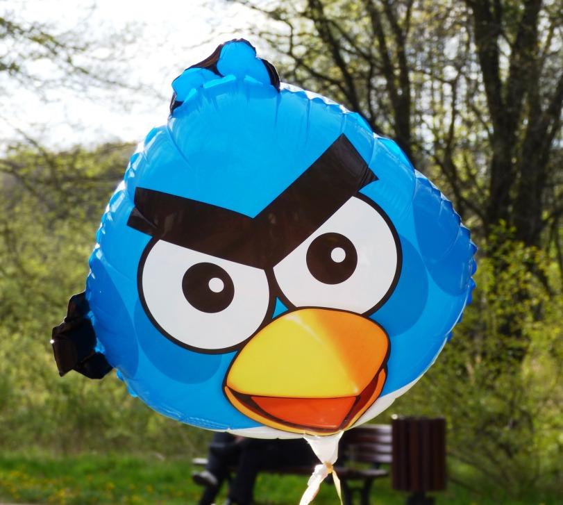 angry-birds-333624_1920-via-pixabay