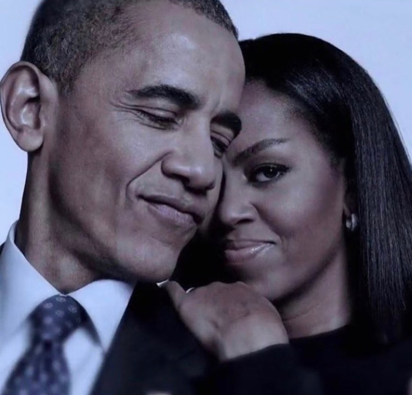 barack-and-michelle-pinterest