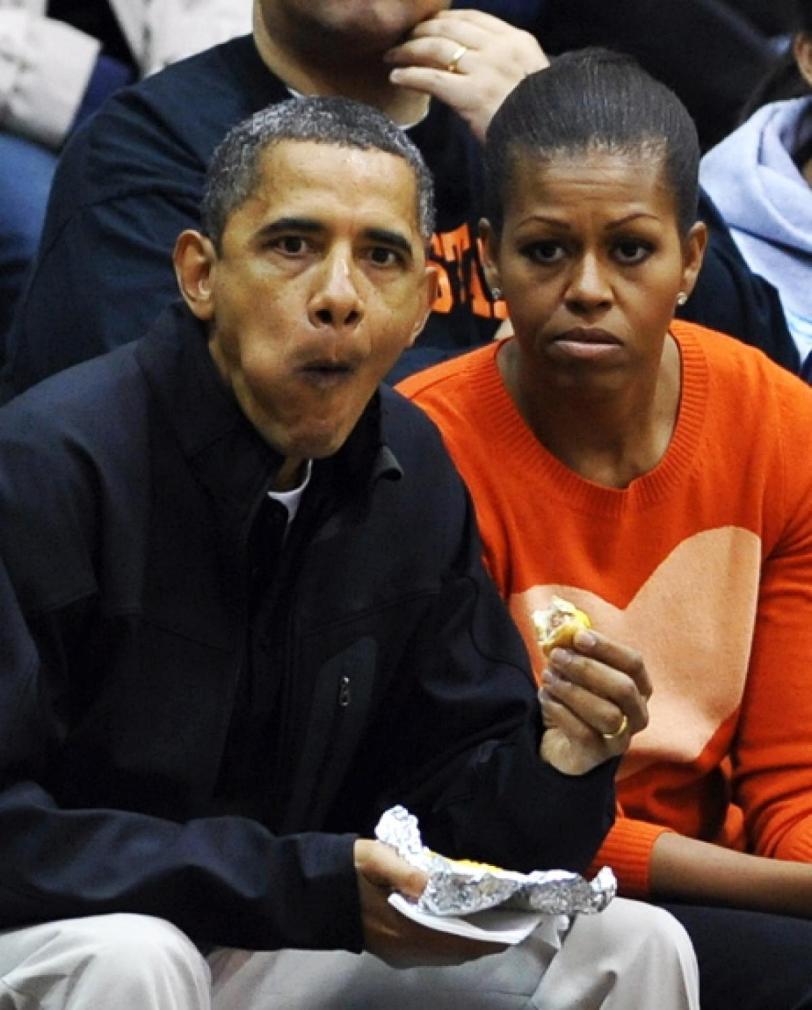 president-obama-lady-michelle-obama