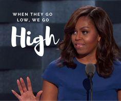 we-go-high-pinterest