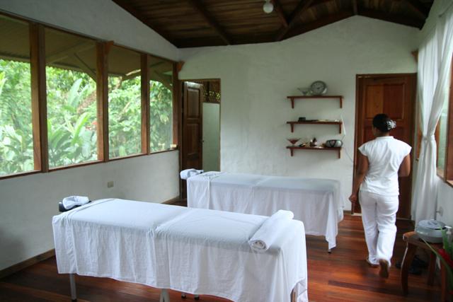 massage via flckr Steven Depolo