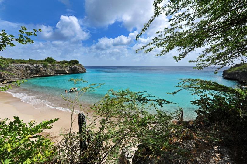 Curacao2